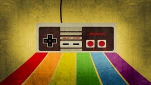 Retro-Video-Game-Nitendo-Desktop-Wallpaper