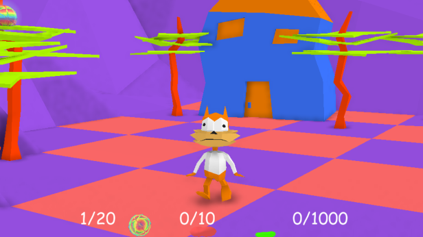 Bubsy 3D.png
