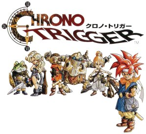 Chrono Trigger Featured Image