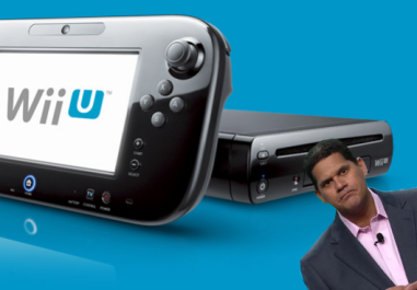 Wii U Feature Image