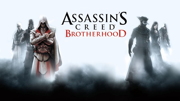 assassins_creed_brotherhood_1080p-hd