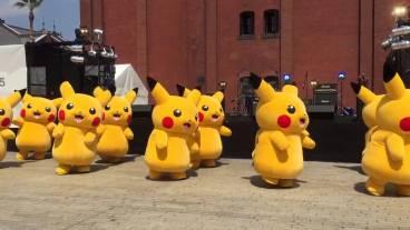 pikachu-dancing