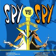 nintendo-nes-game-cartridge-spy-vs-spy