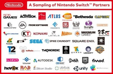 nintendo-switch-third-party-630x417