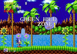sonic-green-hill