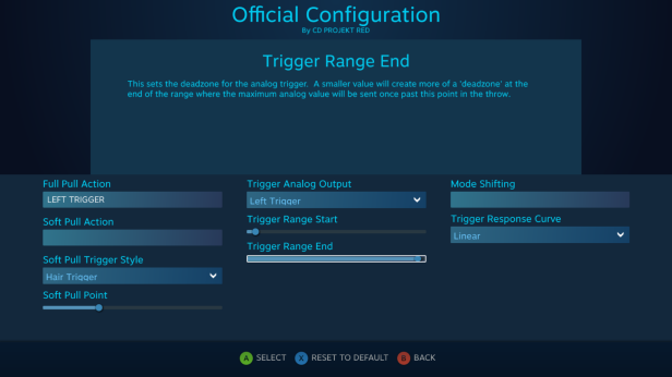Steam Controller Configuration Page Trigger.png