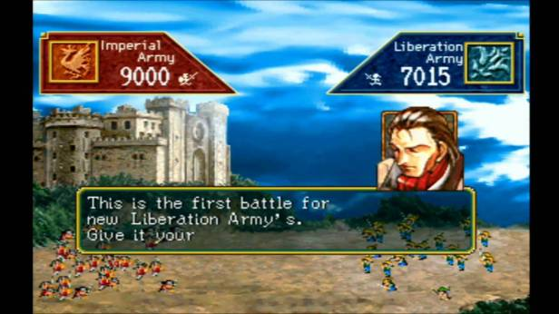 suikoden-war-battle