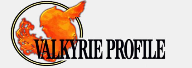 valkyrie-profile-title