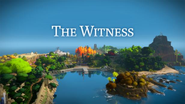 The Witness.jpeg