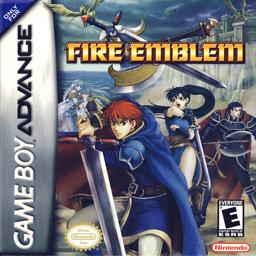 fire-emblem-gba