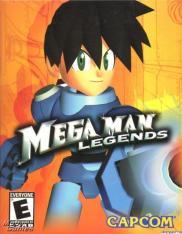 mm-legends