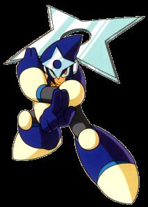 mm-shadowman