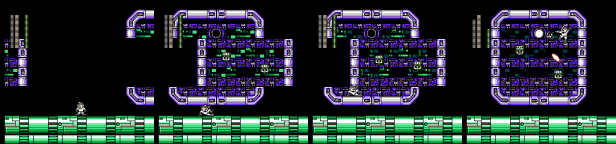 mm-square-machine