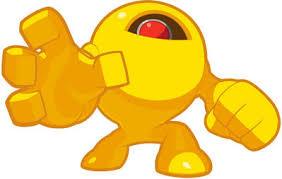mm-yellow-devil