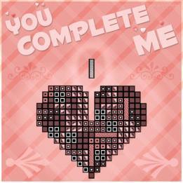 game-valentine-tetris
