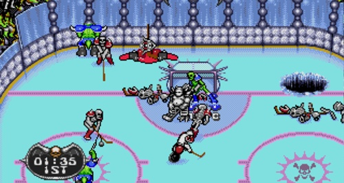 mutant-league-hockey
