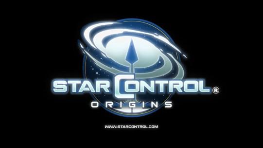star-control-origins