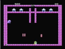 bubble-bobble-57