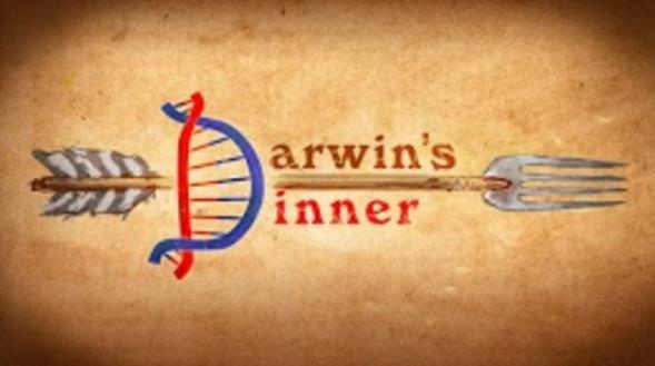 Darwins Dinner.png