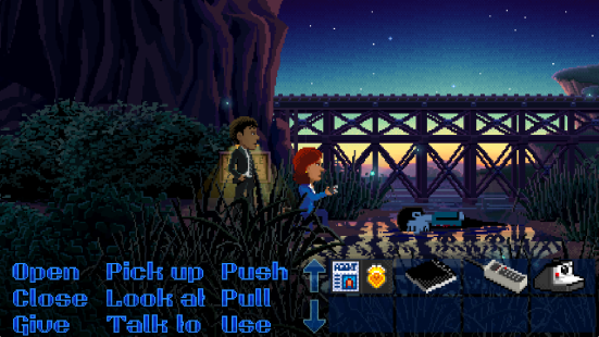 ThimbleweedPark-Agents-Body