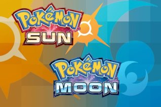 pokemon_sun_and_moon