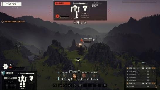 Battletech 3
