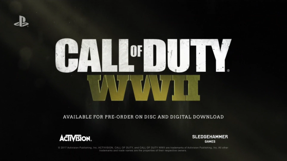 CoD WWI 3.png