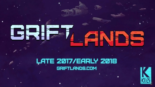 Griffland 4