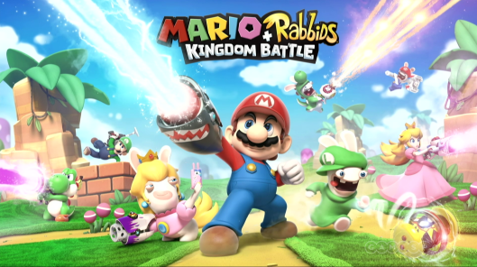 Mario & Rabbids 8.png