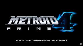 Metroid Prime 4 2