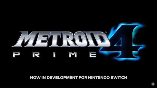 Metroid Prime 4 2.png