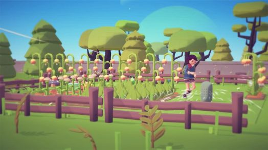 Ooblets 1