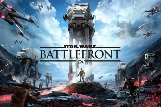 Star-Wars-Battlefront-EA