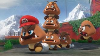 Super Mario Odyssey 1 JPEG