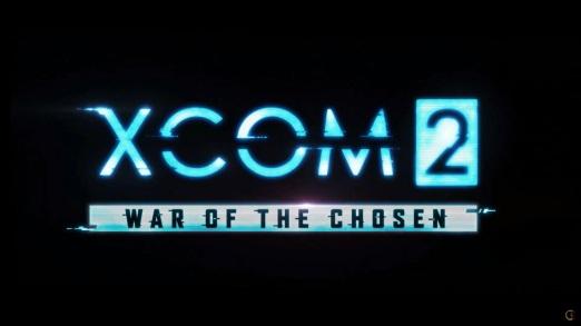 XCOM 2 3.jpg
