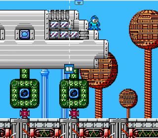 Mega Maker 2
