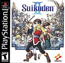 220px-Suikoden2_NA