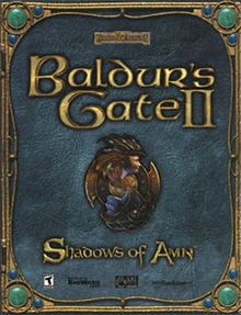 Baldur's_Gate_II_-_Shadows_of_Amn_Coverart
