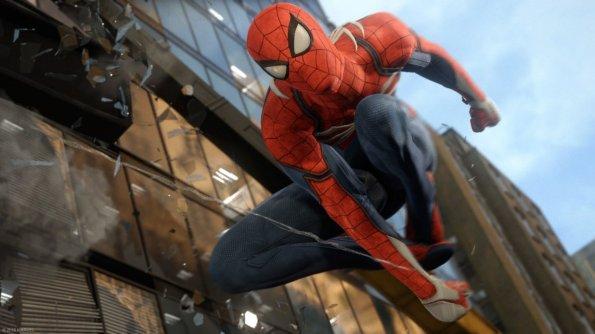 10-spider-man