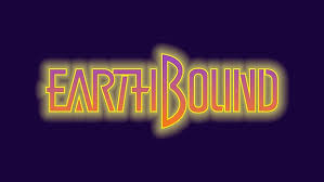 2018 Earthbound