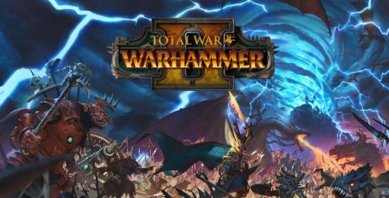 totalwar-warhammer-II-feature