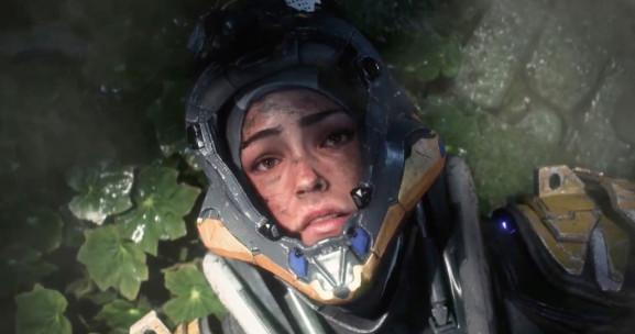 Anthem-E3-2018-02