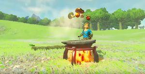 Zelda BotW1