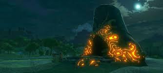 Zelda BotW3